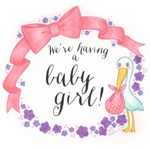 BabyGirl2015drawing