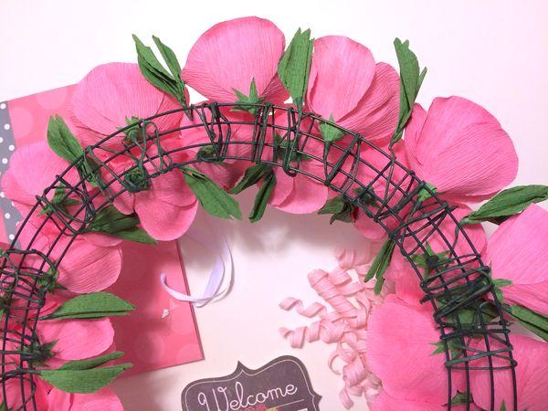 PaperFlowerWreath3